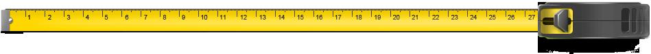 Ремонт рулетки измерительной своими руками 3